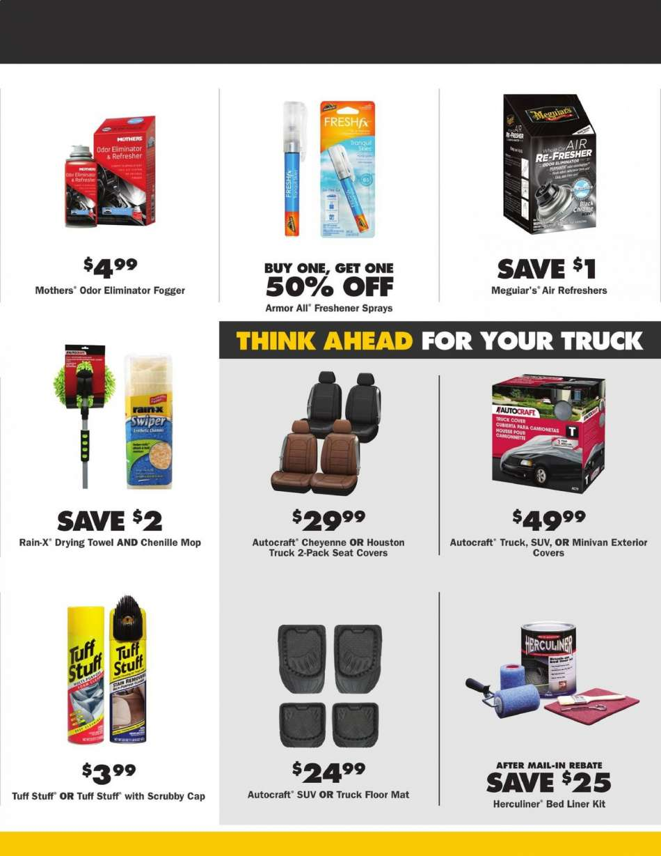 Pleasing Advance Auto Parts Flyer 06 27 2019 07 31 2019 Weekly Ads Us Squirreltailoven Fun Painted Chair Ideas Images Squirreltailovenorg