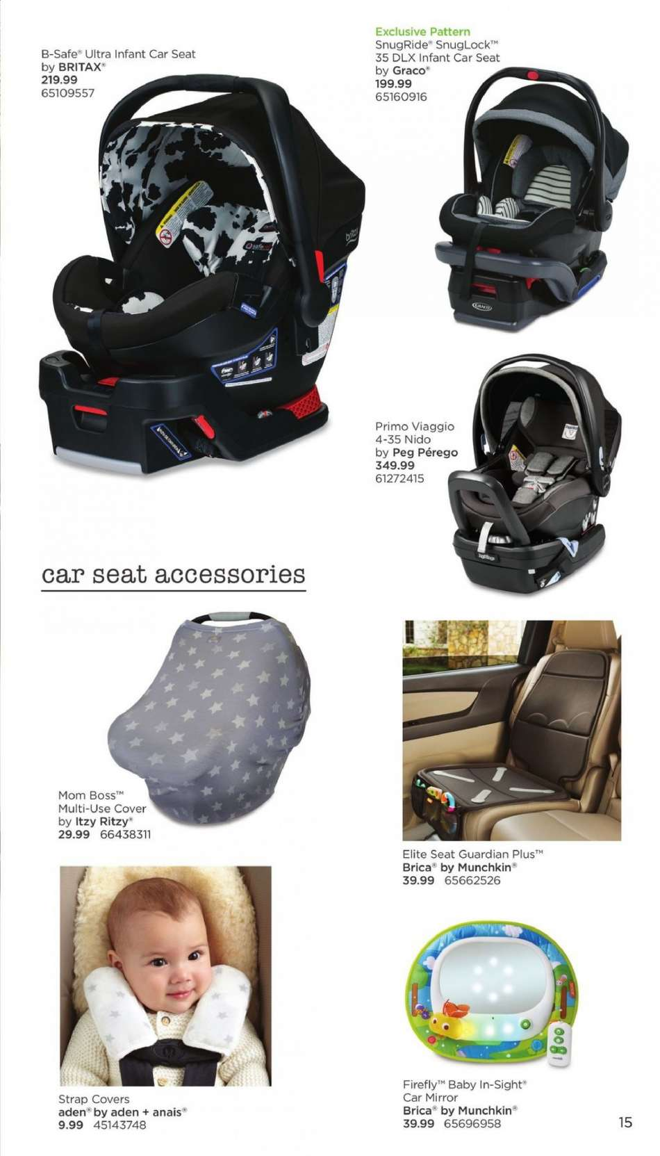 Surprising Buybuy Baby Flyer 03 08 2019 07 30 2019 Weekly Ads Us Pdpeps Interior Chair Design Pdpepsorg