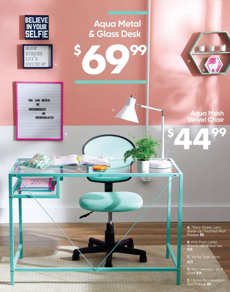 Fantastic Big Lots Flyer 06 28 2019 09 06 2019 Weekly Ads Us Squirreltailoven Fun Painted Chair Ideas Images Squirreltailovenorg